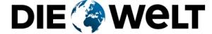 welt-logo221111111111